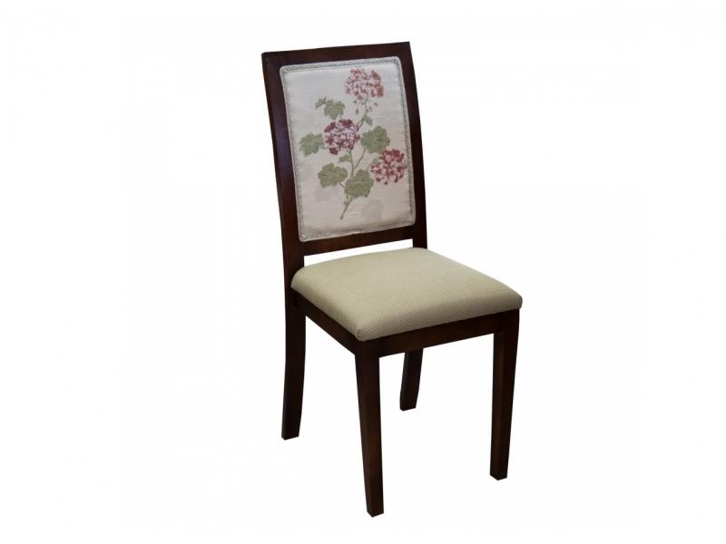 Parche стул