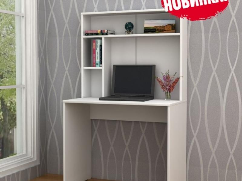 Письменный стол Eco-Line