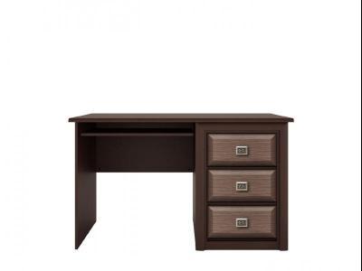 Письменный стол КОЁН