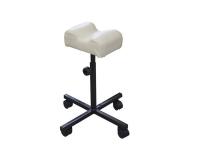Подставка для педикюрного кресла.