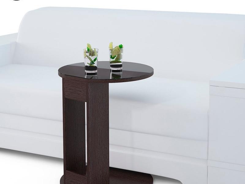 Придиванный столик Модерн