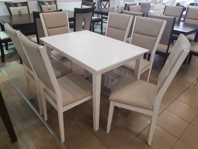 Раздвижной стол Ker 1100