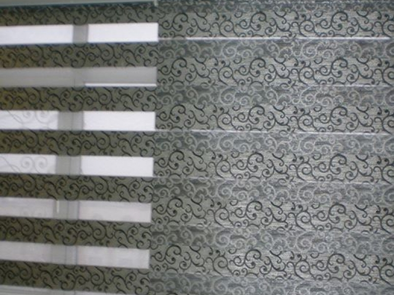 Ролл-шторы
