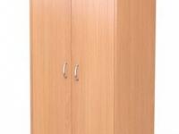 Шкаф -гардероб