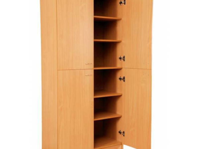 Шкаф (6 секций)