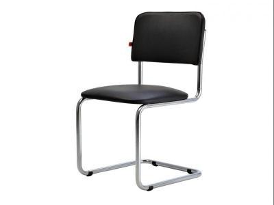 Офисный стул Сильвия Ф