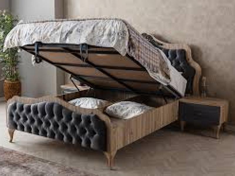 Спальный гарнитур BALAT