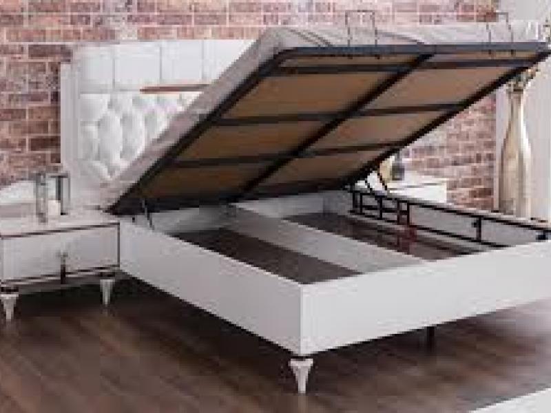 Спальный гарнитур HANEDAN
