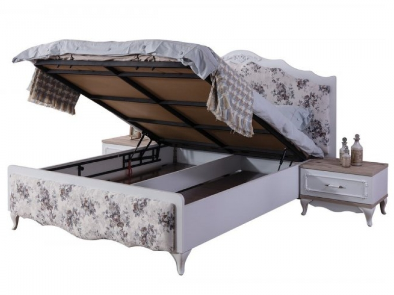 Спальный гарнитур NATALEE