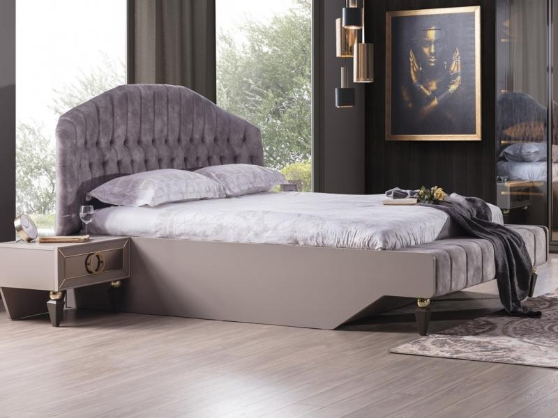 Спальный комплект Lizbon