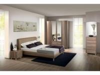 Спальня Амелинда