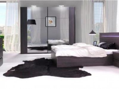 Спальня DANIELE 11