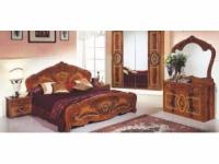 Спальня Roza