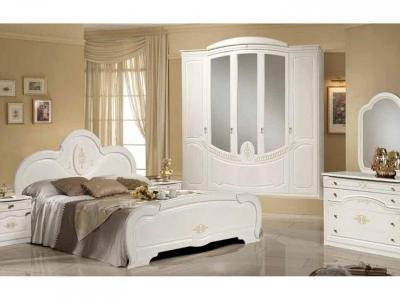 Спальня Щара 5 дв