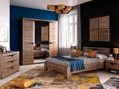 мебель для спальни бишкек