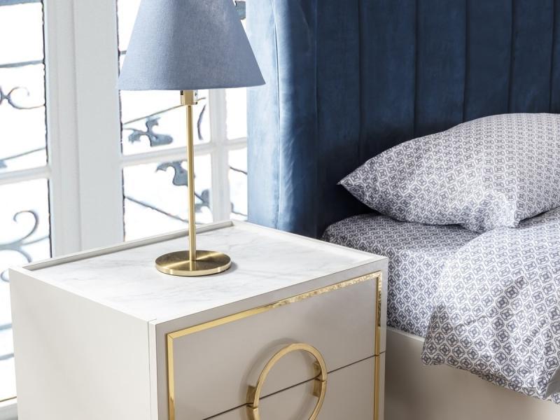Спальня Weltew Deco