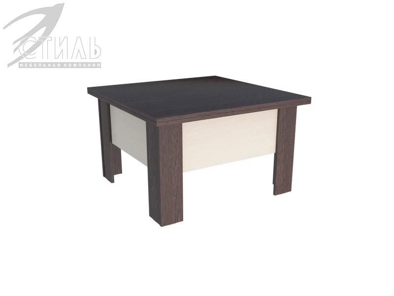 Стол №8 Венге