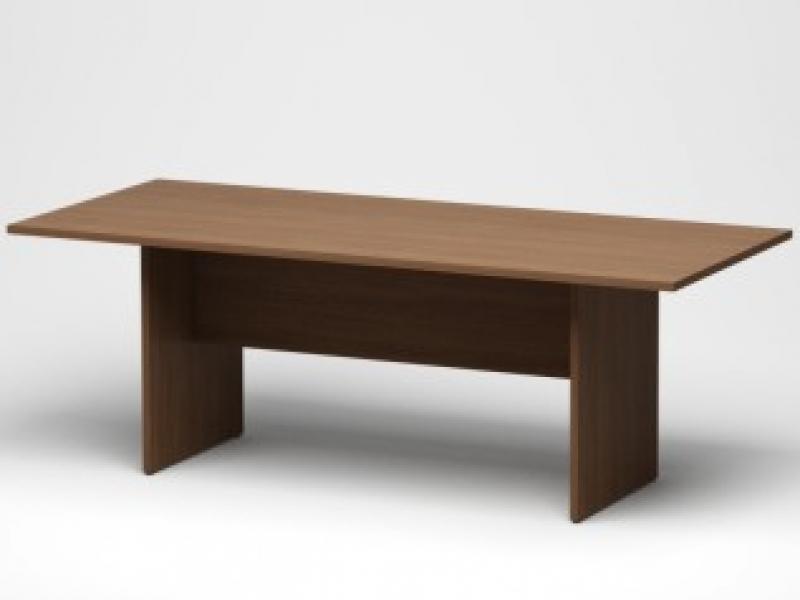 Стол для заседаний Этюд