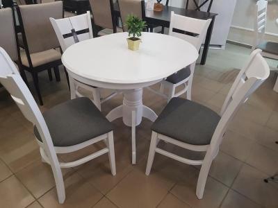 Столовый комплект