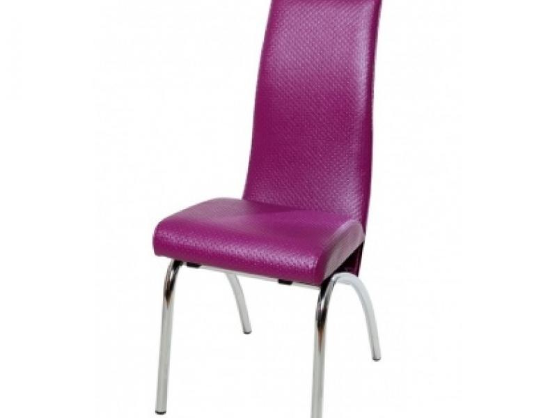 Стул «Лотос» с мягким сиденьем