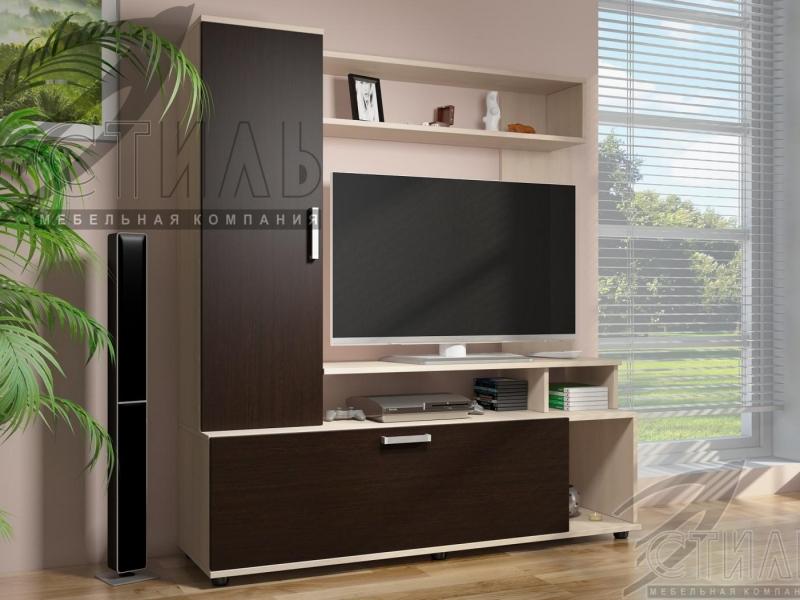TV-2(А)
