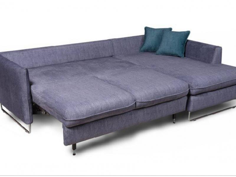 Угловой диван МЕГА  С 830