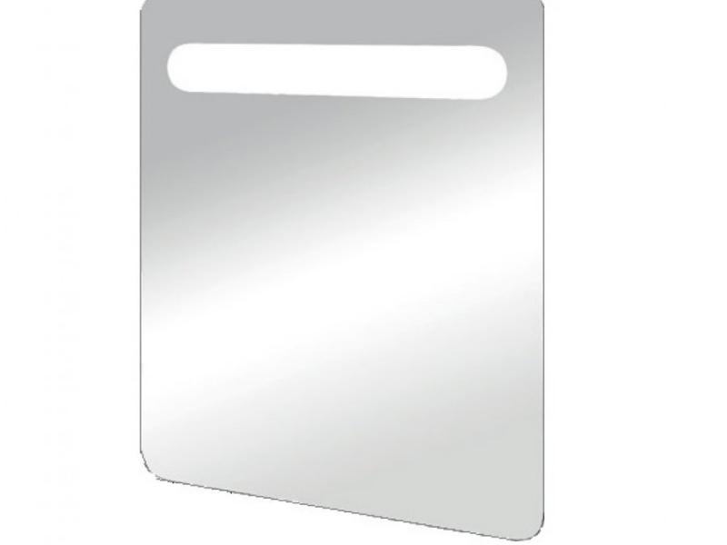 Зеркало Гамма 60