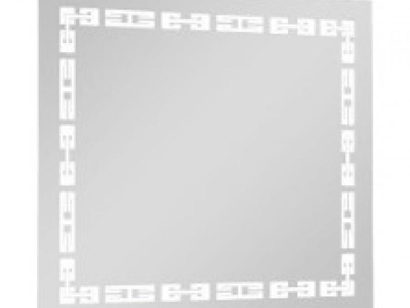 Зеркало Сигма 80
